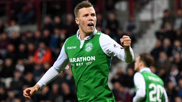 Përfundimisht do të jetë i Shqipërisë, shkojnë dëm përpjekjet e Zvicrës për Florian Kamberin
