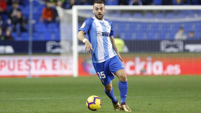 Vazhdon interesi për Baren, ekipi nga La Liga vjen me ofertën që i kënaq të gjitha palët