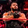 """Njihuni me """"psikopatin shqiptar""""! I vetmi në WWE, flet shqip në duele dhe refuzoi Holandën"""
