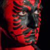 VIDEO/ Kënga kushtuar festës së Shqipërisë, TKZ dhe fytyra shqiponja kanë vëmendjen e momentit