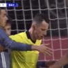 VIDEO/ Fiton topin dhe shënon në kundërsulmin vrastar, Shabanin e ndal vetëm…matematika!