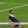 VIDEO/ 9 golat e Sadikut në 30 sekonda, Lugano i tregon tifozëve se kush është...shqiptari