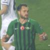 Skandali/ I shënoi Beshiktashit, Cikalleshit ia heq golin gafa qesharake e klubit: Ndihem i turpëruar