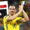 Kosovën do e mbronte nga Serbia me deklaratën epike, Ibrahimoviç e qartëson: Vij nga Kroacia!