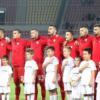 Turpërohu Maqedoni! Premtimi i thyer, i marrin 15 lojtarë shqiptarë me të rinjtë