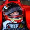 """Ekskluzive/ Zendeli e thotë hapur: Nuk harroj flamurin tim, i pari pilot shqiptar në """"Formula 1"""""""