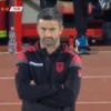 Mëkat! Shqipëria e Panuçit e njëjta histori, luan dhe tre pikët i merr kundërshtari