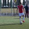5 gola në javën e fundit, Broja me shumë krenari: Jam nga Malësia e Madhe, prej Kamice