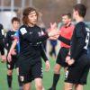 Tim Civeja! Talenti 17-vjeçar shpallet lojtari i turneut me Augsburgun, pritet te Shqipëria