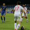 E habitshme! Në Kosovë rrahin portierin e Turqisë, trajneri: Ku shkoi vëllazëria jonë?