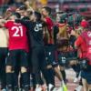 Ekskluzive/ Do të ishte afrimi i madh i Shqipërisë, njihuni me lojtarin që merr vendimin në shtator