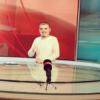 Ekskluzive/ Ish-menaxheri i parë shqiptar, Dalipi flet hapur për kampionët fallco në sportet luftarake