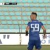 Goli si i Zidanit i jep fitoren Teutës në Europë, Kallaku është kalibër tjetër (VIDEO)