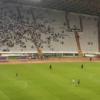 VIDEO/ Si mbrëmja e Beogradit! I eliminuan amatorët, Hajduku pa Ismajlin e pëson nga tifozët e saj