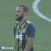 VIDEO/ Dy gola që në debutim, Muriqit i rri përshtat fanella e Fenerbaçes