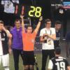 """""""Deja Vu"""" ndodh në debutimin e De Ligt te Juventusi, disa gjëra nuk ndryshojnë kurrë"""