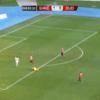 VIDEO/ Shkëndija fiton vetëm nëse luan pa portier, Rexhepi bën shfaqje drame dhe komike