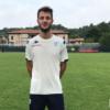 Lë përgatitjet me ekipin e Serisë A dhe ftesa nga Shqipëria, Brijan Ibrahimi është gati