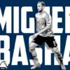 Tashmë vjen edhe zyrtarizimi, Migjen Basha bëhet me skuadër të re