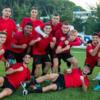 Formacioni zyrtar, Greqi-Shqipëri/ Pritet fitorja, Armando Broja luan si titullar