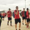 Priten debutime ndaj Andorrës, ja formacioni i mundshëm që Reja do të hedhë në fushë