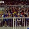 VIDEO/ Tifozët i kushtojnë këngë Milot Rashicës: Ti je fajtor se zemrën ua ke thyer