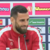 """Ky stadium fenomenal është në...? Mavraj kërkon përgjigje për """"Air Albania Stadium"""""""