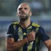 VIDEO/ Nuk ndalet Vedat Muriqi, tani kryeson edhe listën e golashënuesve në Turqi