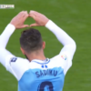 VIDEO/ Armando Sadiku tund rrjetën, gjen tjetër gol me Malagan në Spanjë