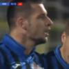 VIDEO/ Berat Gjimshiti bën edhe sulmuesin, i dhuron fitoren dramatike Atalantës