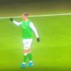 VIDEO/ Sa i mungon Shqipërisë, Florian Kamberi realizon gol fantastik