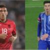 Do të festohet mes shqiptarëve, Myrto Uzuni mbush 25-vjeç: Herën tjetër datëlindja në La Liga ose Serie A