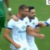VIDEO/ David Domgjoni gjen golin e parë në Turqi, mbrojtësi shqiptar në super formë