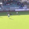 """VIDEO/ Sulmuesi që la Finlandën për Shqipërinë, Albion Ademi është """"flakë"""" këtë sezon"""